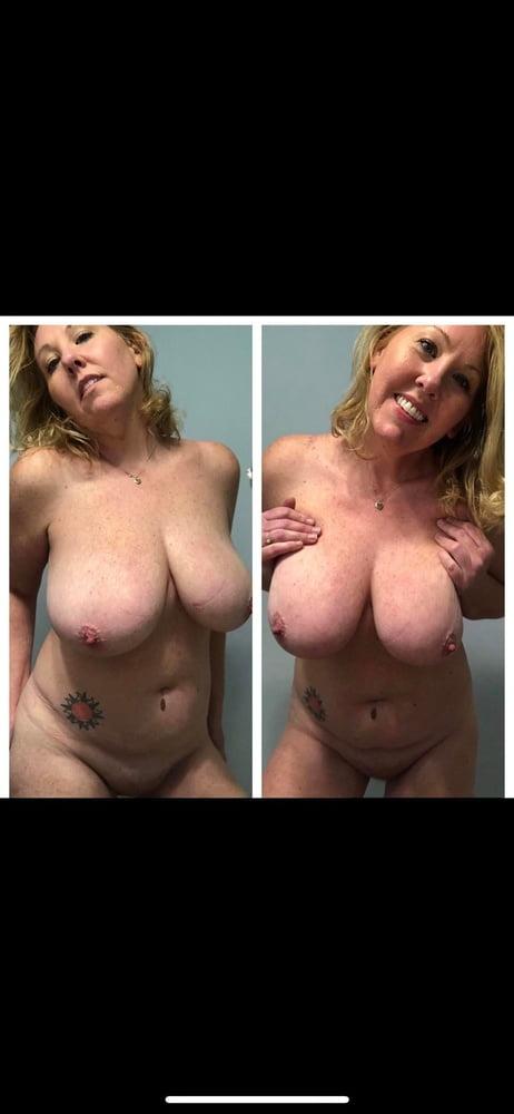 Free nudist milf pics