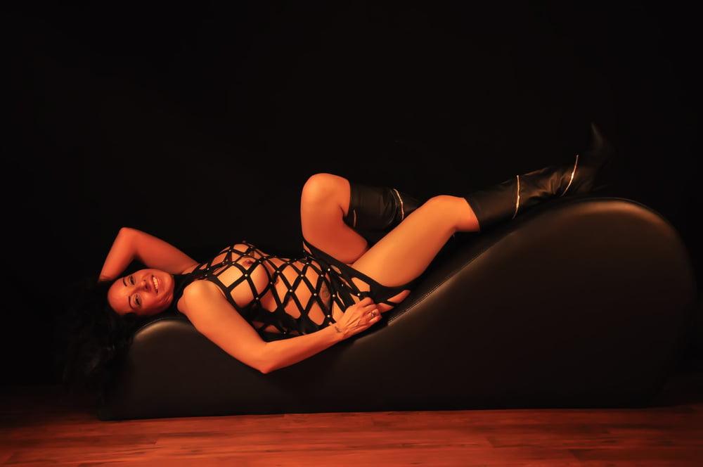 Heather - 70 Pics
