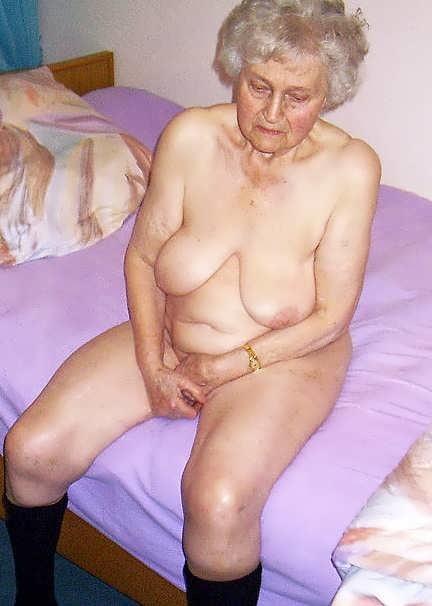 Granny sex porn pictures