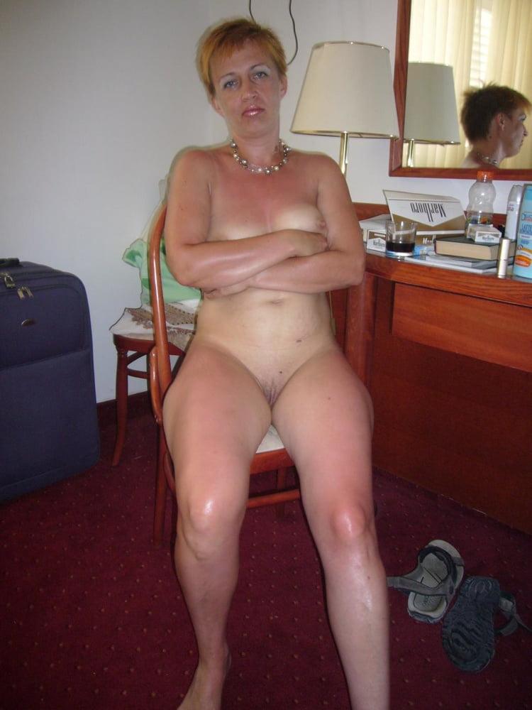 Интимное фото тети, сочные женские промежности