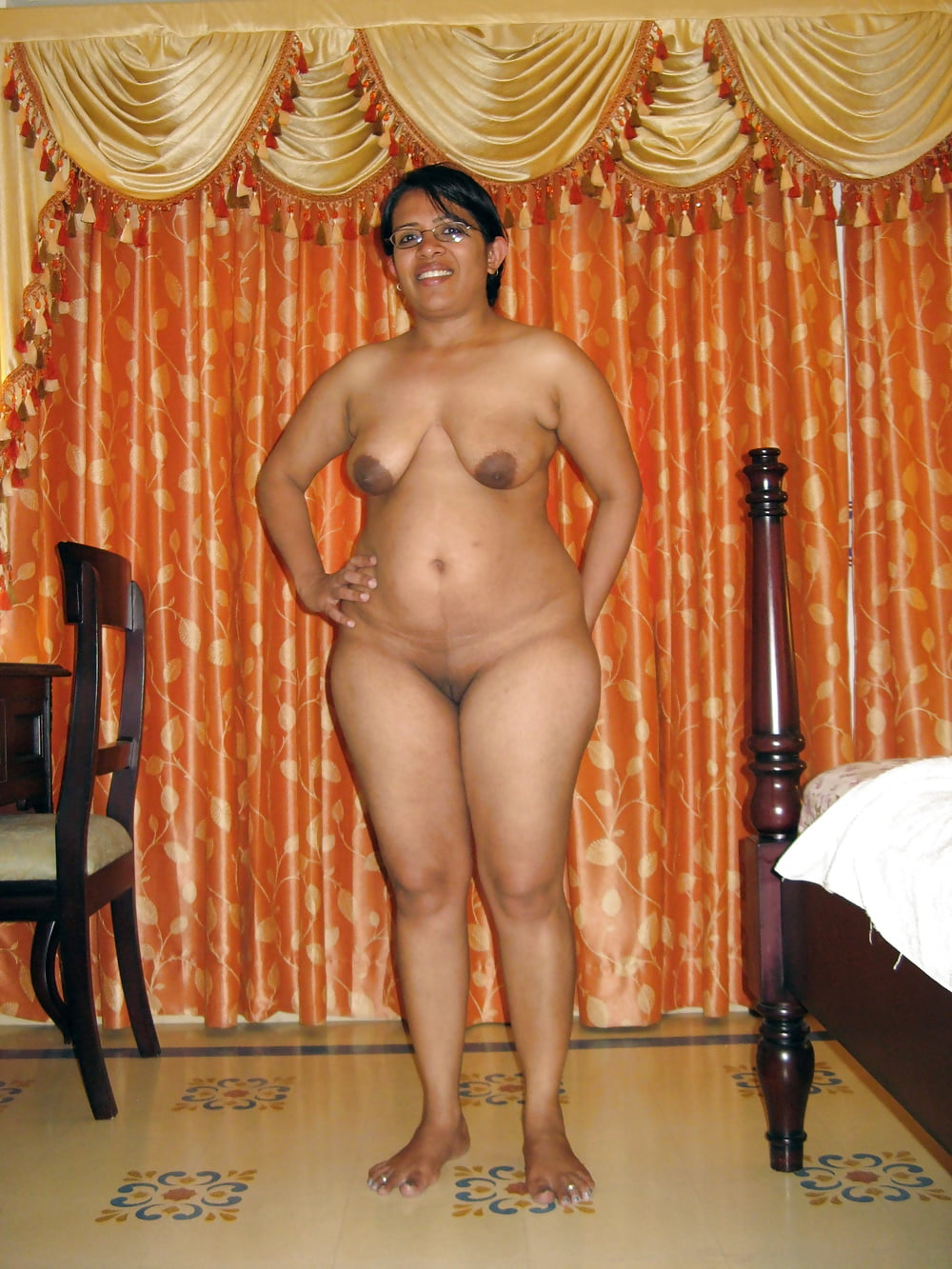 Spears indian old woman butt nudes pic girl