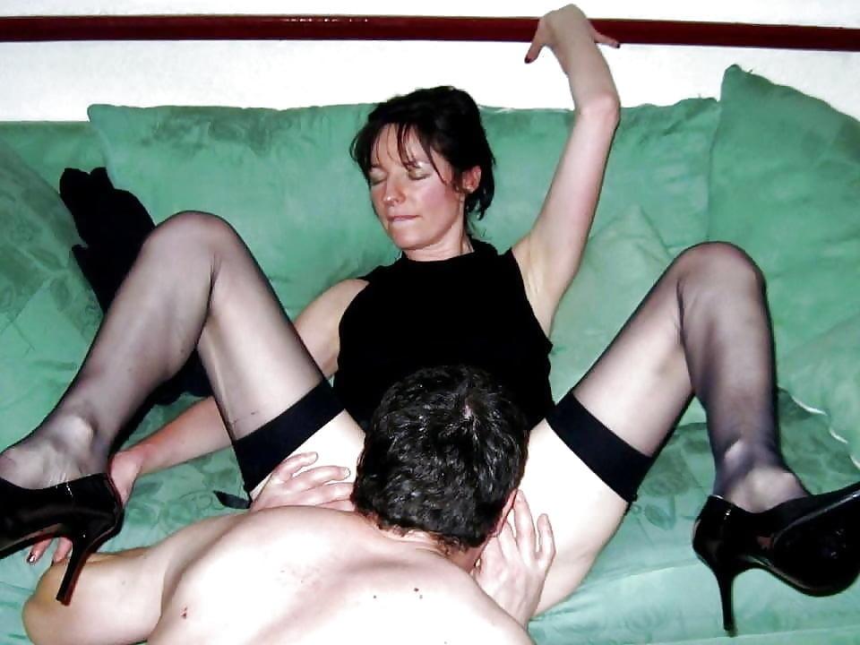зрелые проститутки обожающие куни в москве - 7