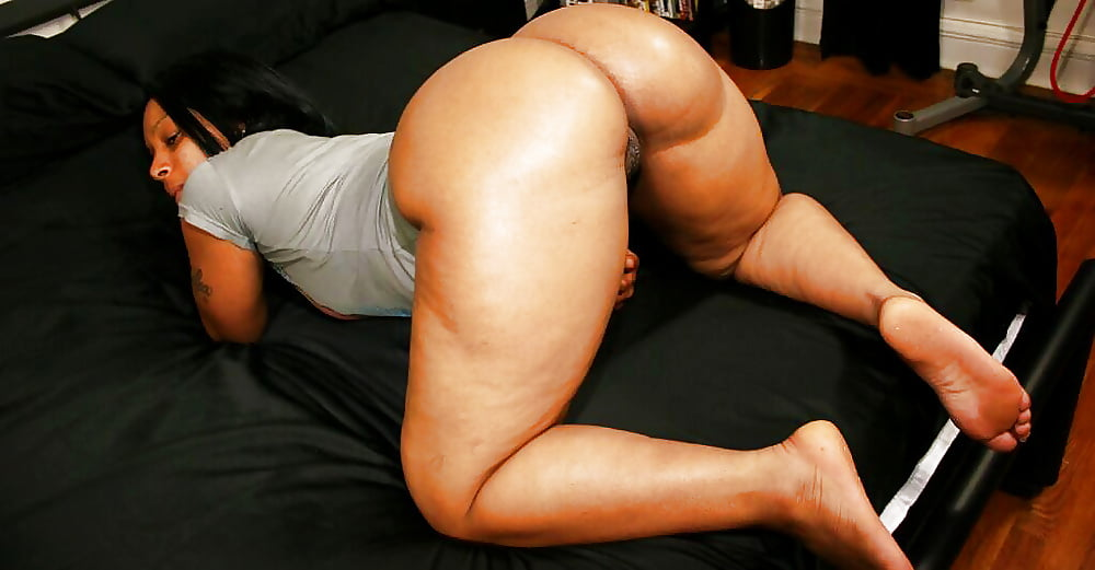 Showing Xxx Images For Debbie Turnbull Fat Ass Porn Xxx