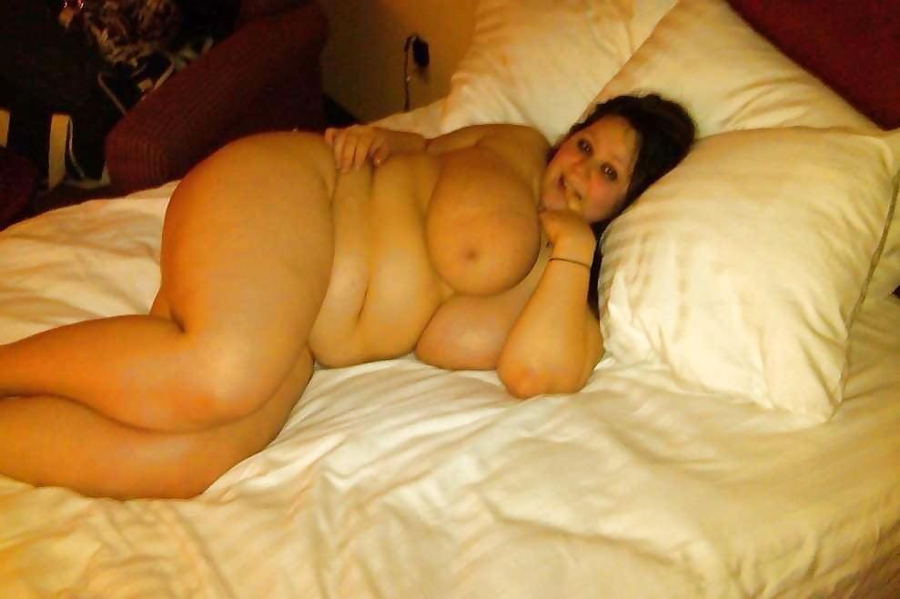 Big Sexy Fat Ass Mature Anal Worship Pawg