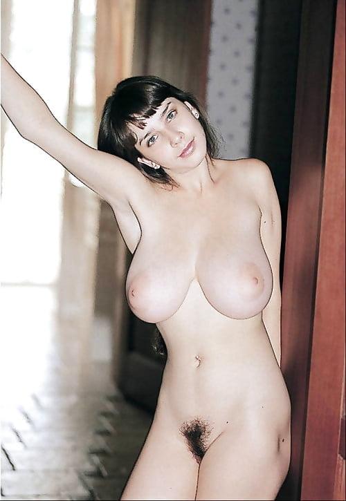 Yulia Nova