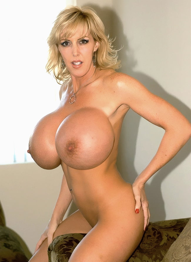 Hd fetish milf galery