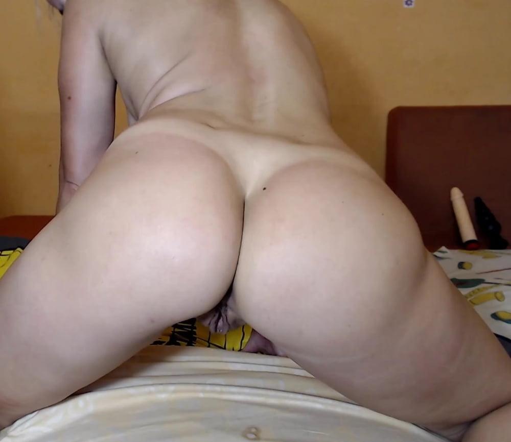 Ebony backshots porn-1185