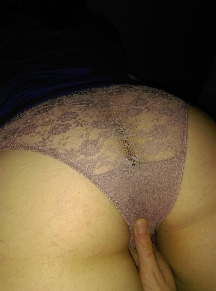 Indian free hidden sex #1