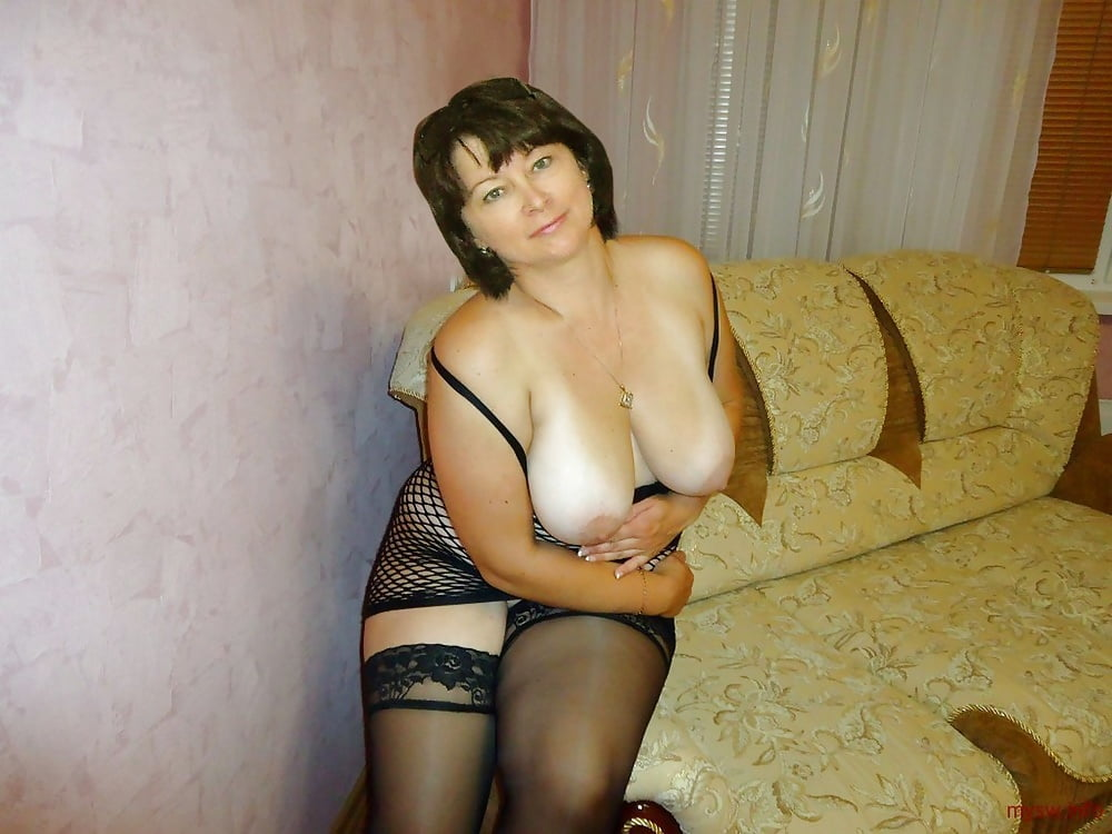 Сексуальные русские зрелые женщины фото сисястых азиатки дала