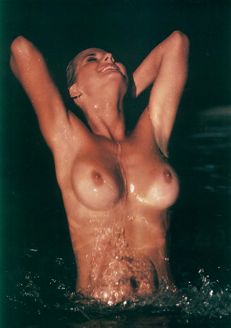 susan-smith-today-nude
