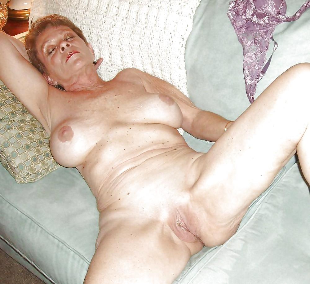 stone-slutty-granny-naked-bottom-glass-bubble