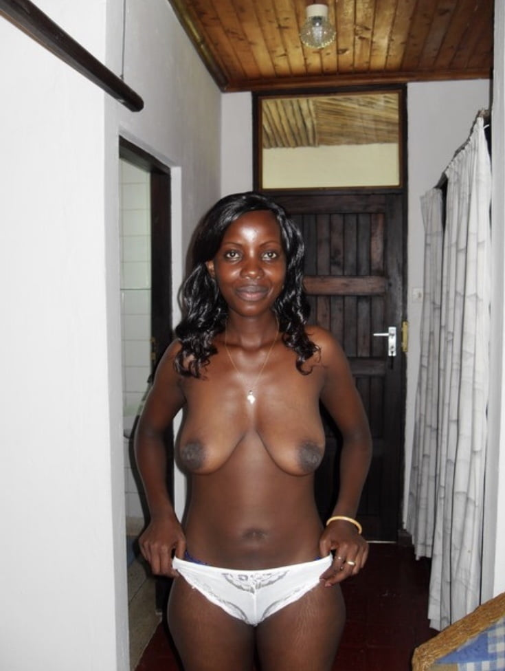 Naked pictures in kenyan offices — pic 7