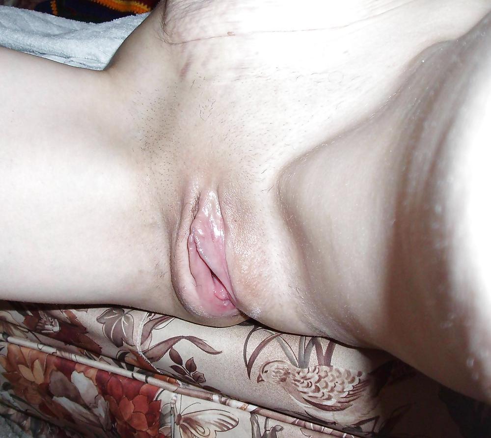 Hot nude hd videos-6195