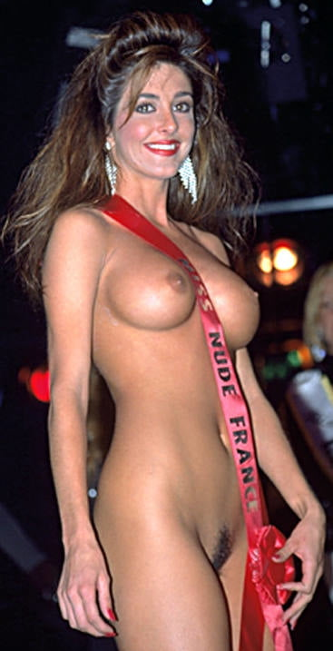 Miss california carrie prejean nude pic — img 5