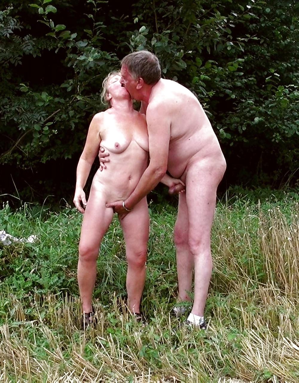 Nackt Beim Sex