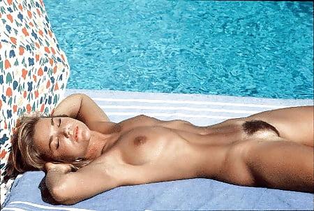 Sex Baywatch Women Nude Pics