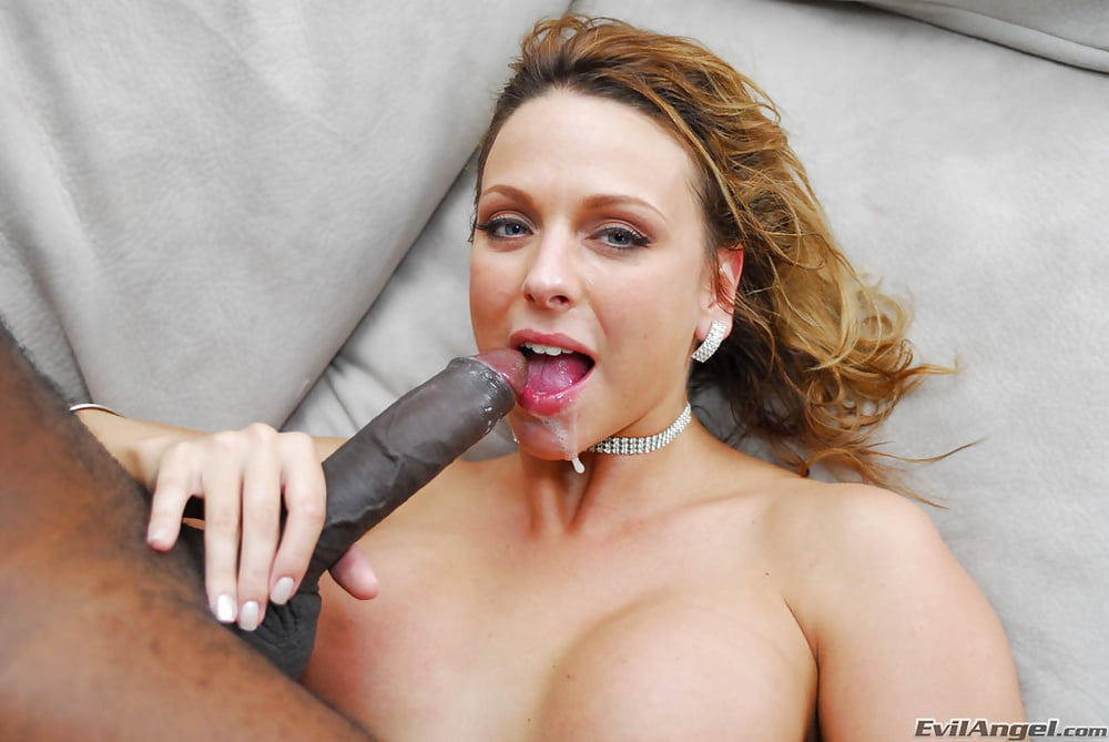 Brianna Beach Takes A Big Cock Xfantasy 1