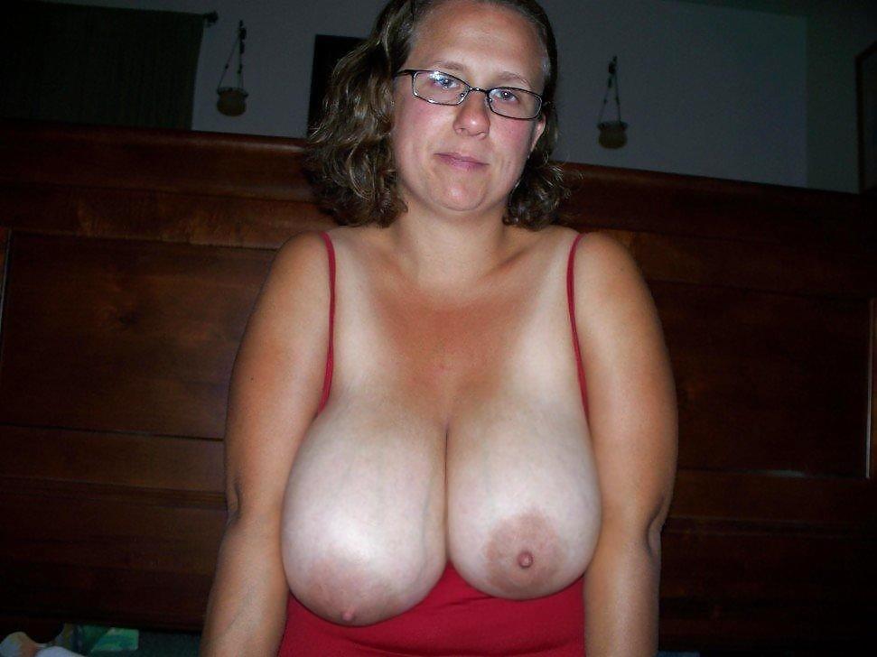 big-tits-on-ugly-girl-bihar-mom-and-son-sex-story