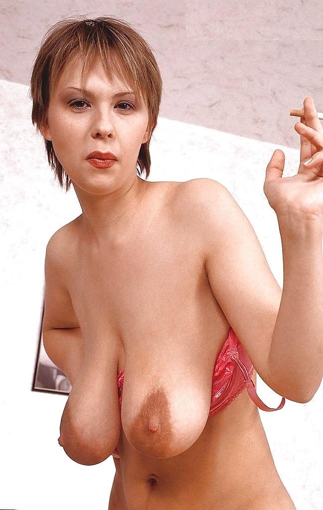 Xxx porno tube Best anal orgasim