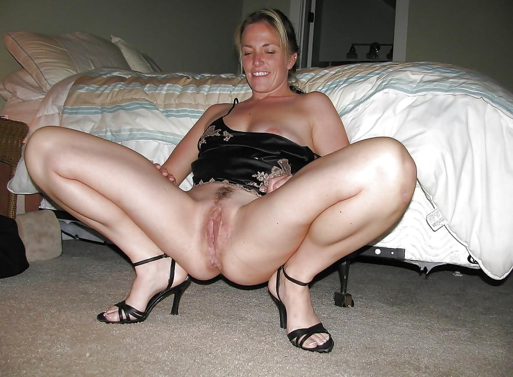 Homemade Amateur Mature Free Images
