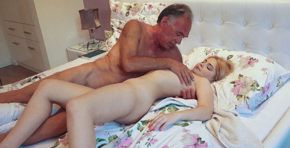 the-hottest-old-man-young-girl-sleeping