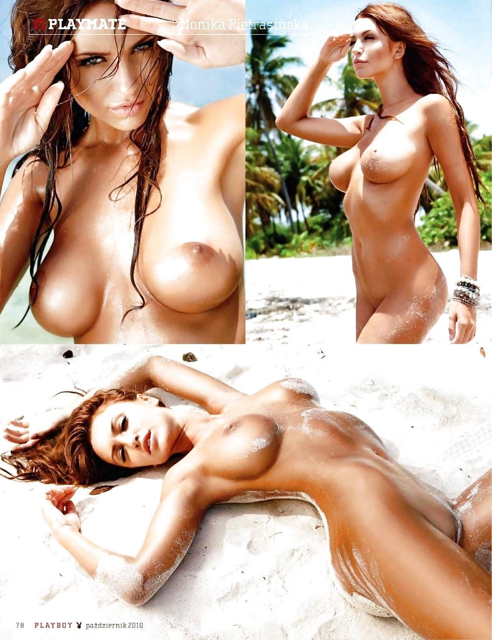 Bangla sexi porn pics bangla sexi xxx images