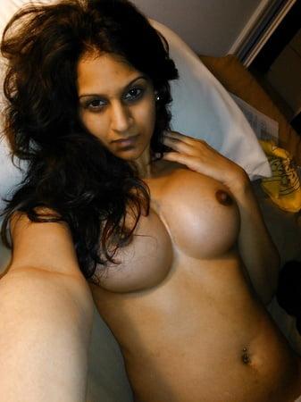 erotic blowjob video tumblr