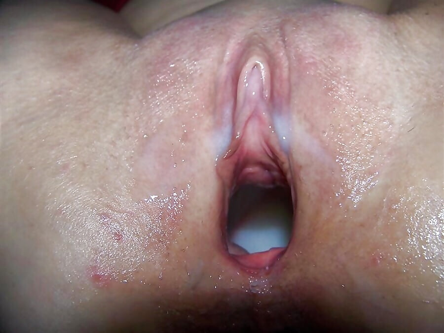 Why does my vagina smell weird