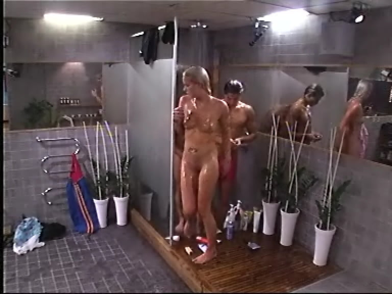 Big Brother Sweden Sex Scene Mobile Optimised Photo For Android Iphone