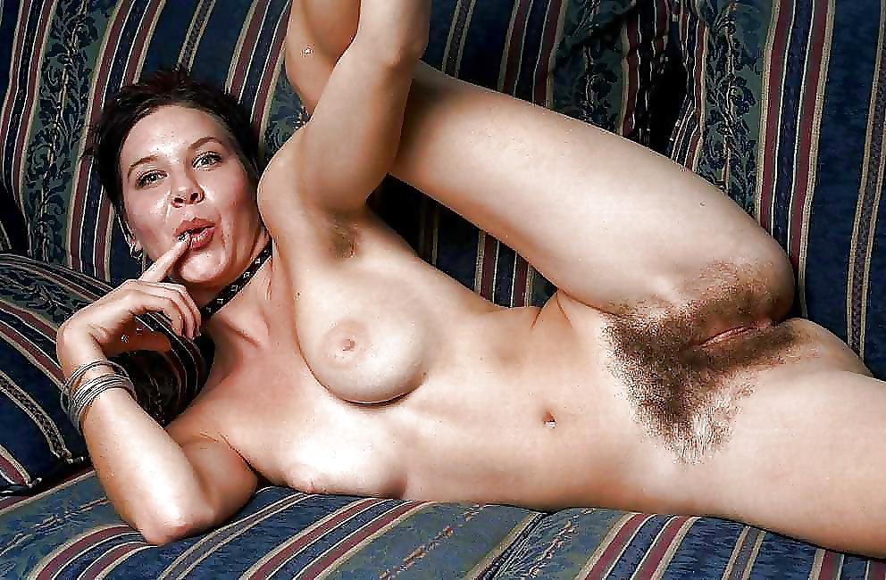 знал, что волосатые женщ фото эро ума сошел