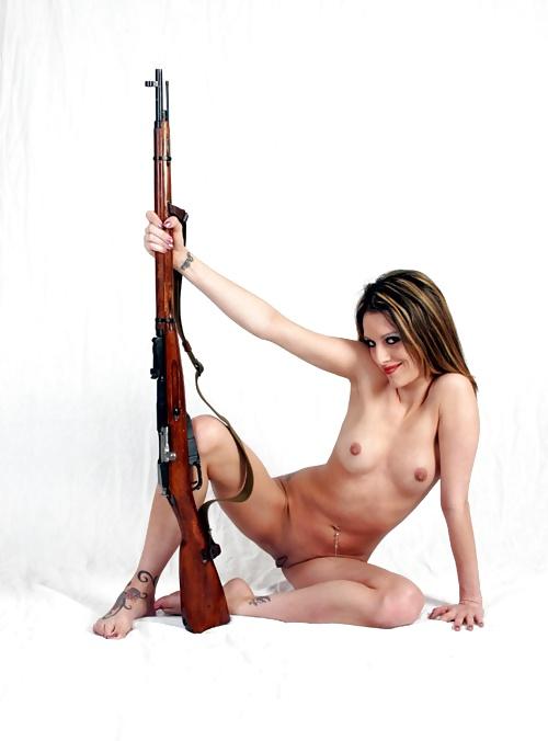 Naked women in lakewood colorado