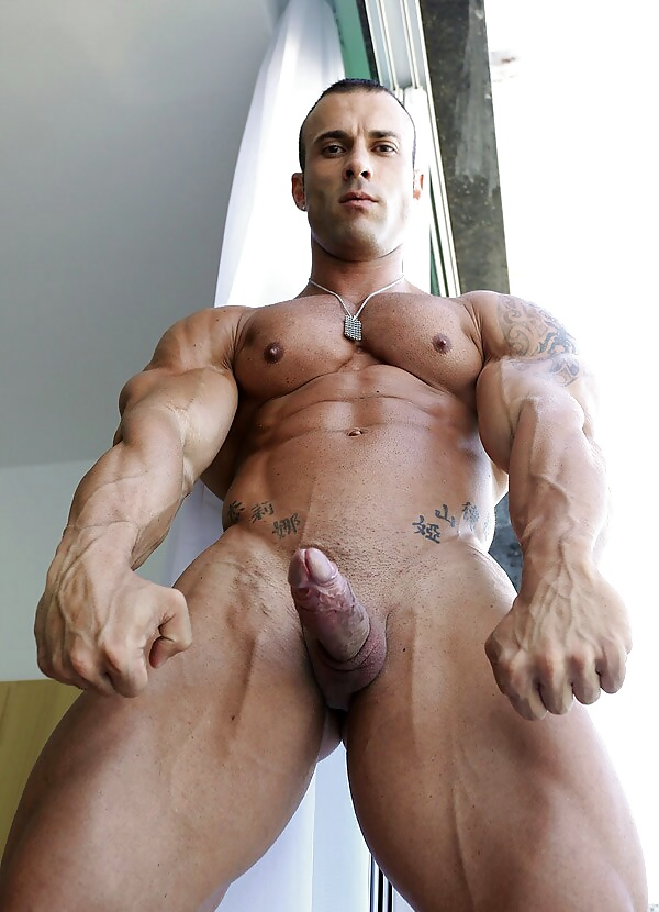 bodybuilder-puerto-rican-guys-nude-amateur-big-boob-webcam-video-clips