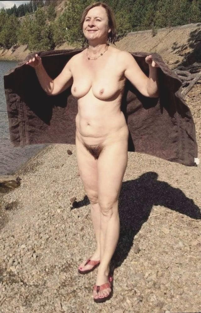 Katy - webfound - 43 Pics