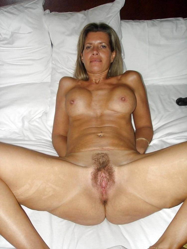 Girl black naked older puerto rican cunt lee miller cock