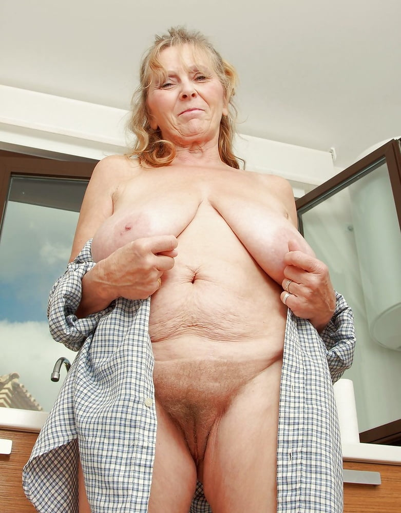 breast-sexy-hairy-grannies-slut