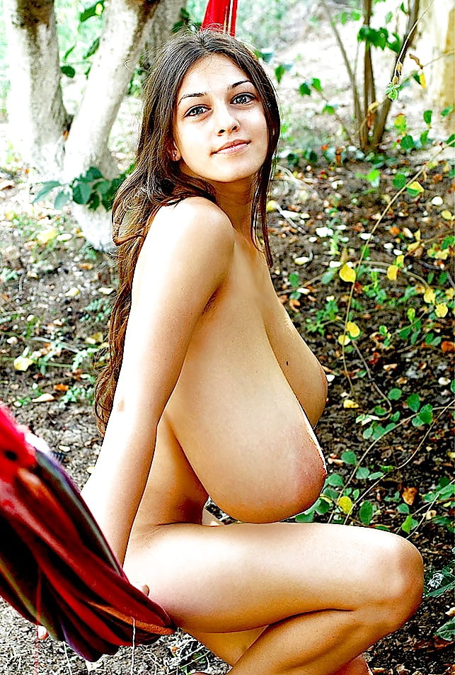 malyalam-naked-cute-girls-gallery