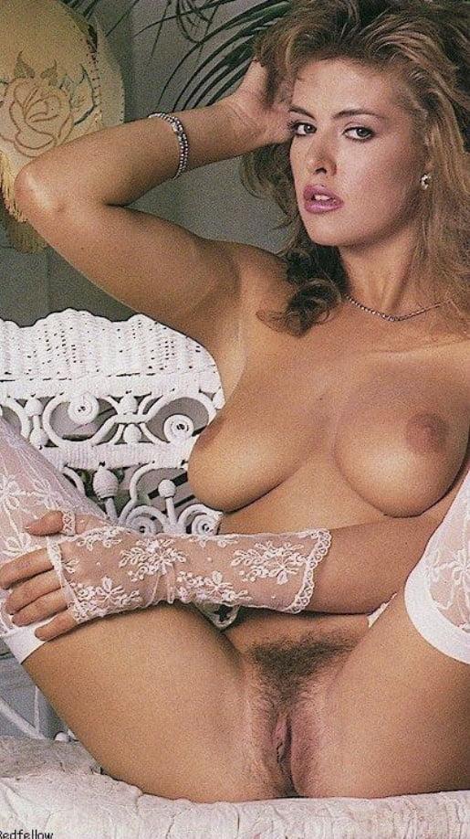 Kirsten sandersons porn name