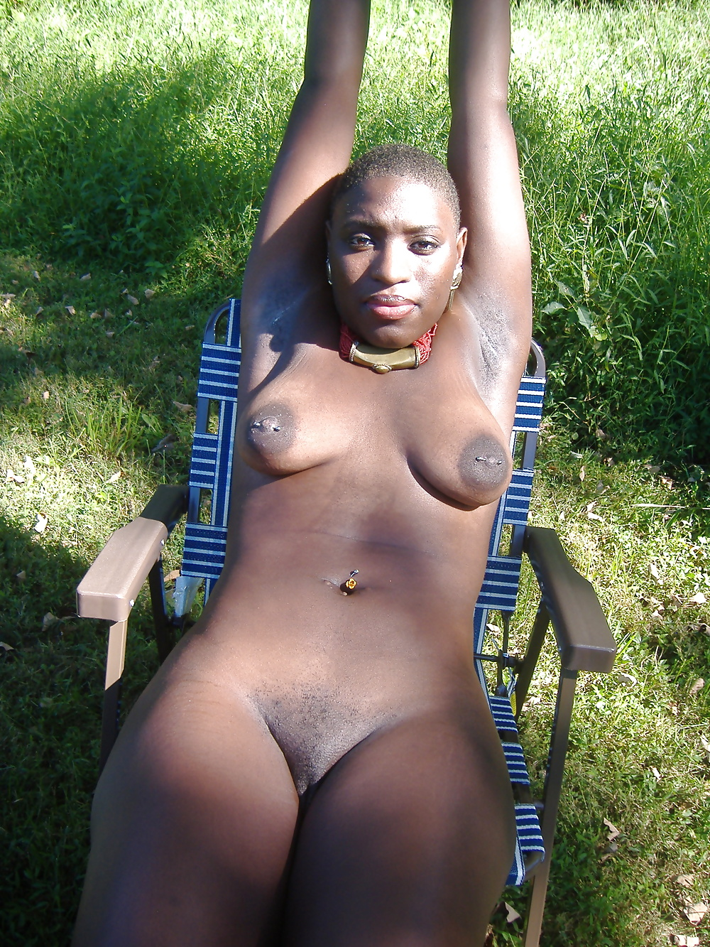 naked-nigerian-faucking-and