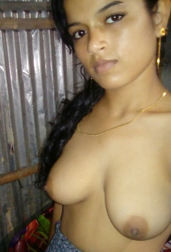 images-of-islamabad-girls-showing-her-boobs-sterling-naked-chubby
