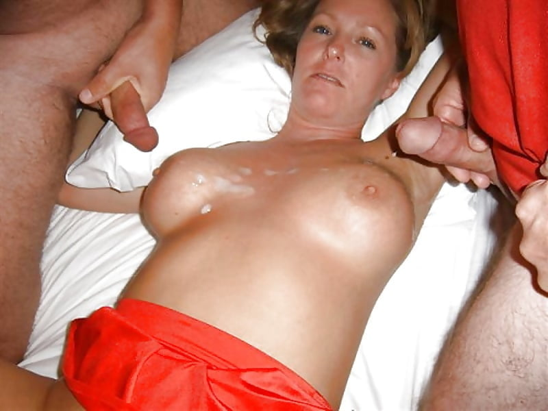 Big Tits Sluty Indian Wife Bribed After Sending Sextape Cousin Brother