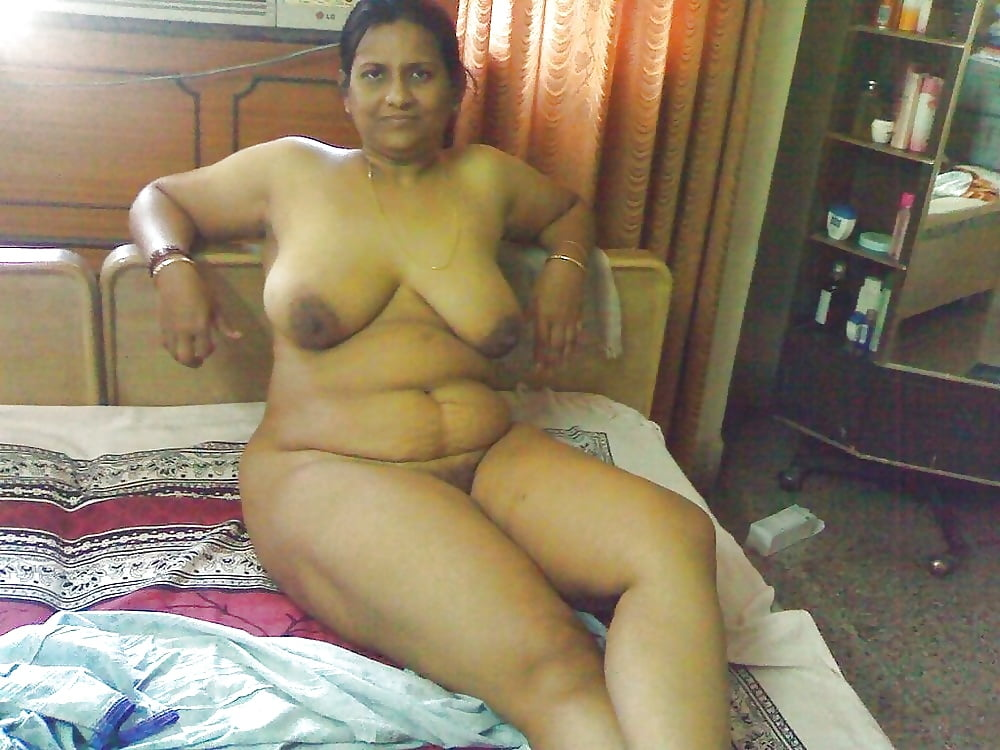 beautiful-fat-pakistani-women-porn