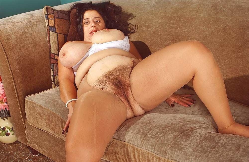 толстые женщины волосатые эротика камере есть, конечно