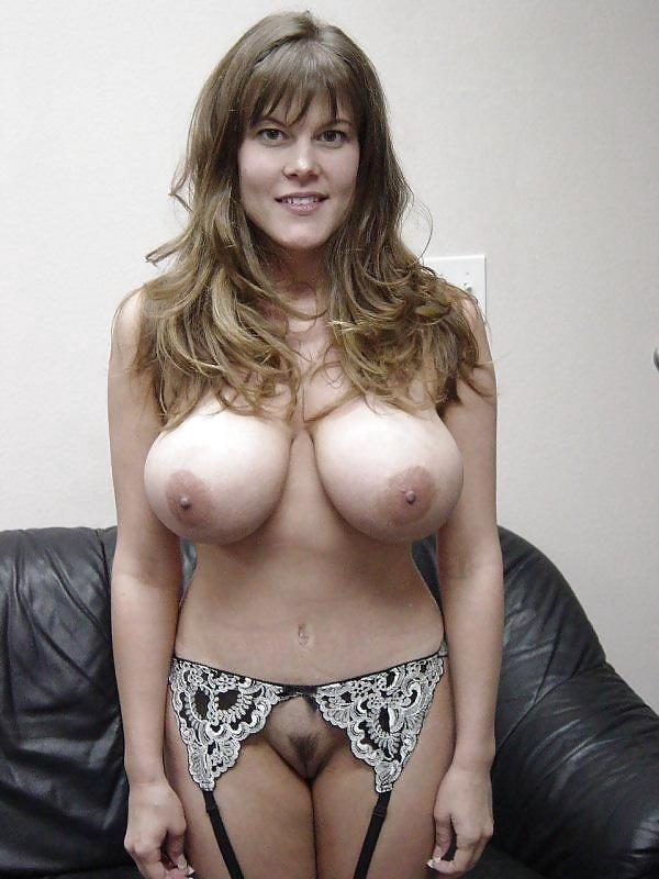 Skinny mature women, mature nude photos