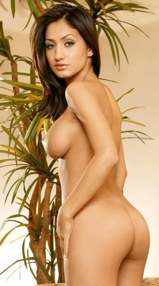 Amrita Rao Fake Nude Desi Actress