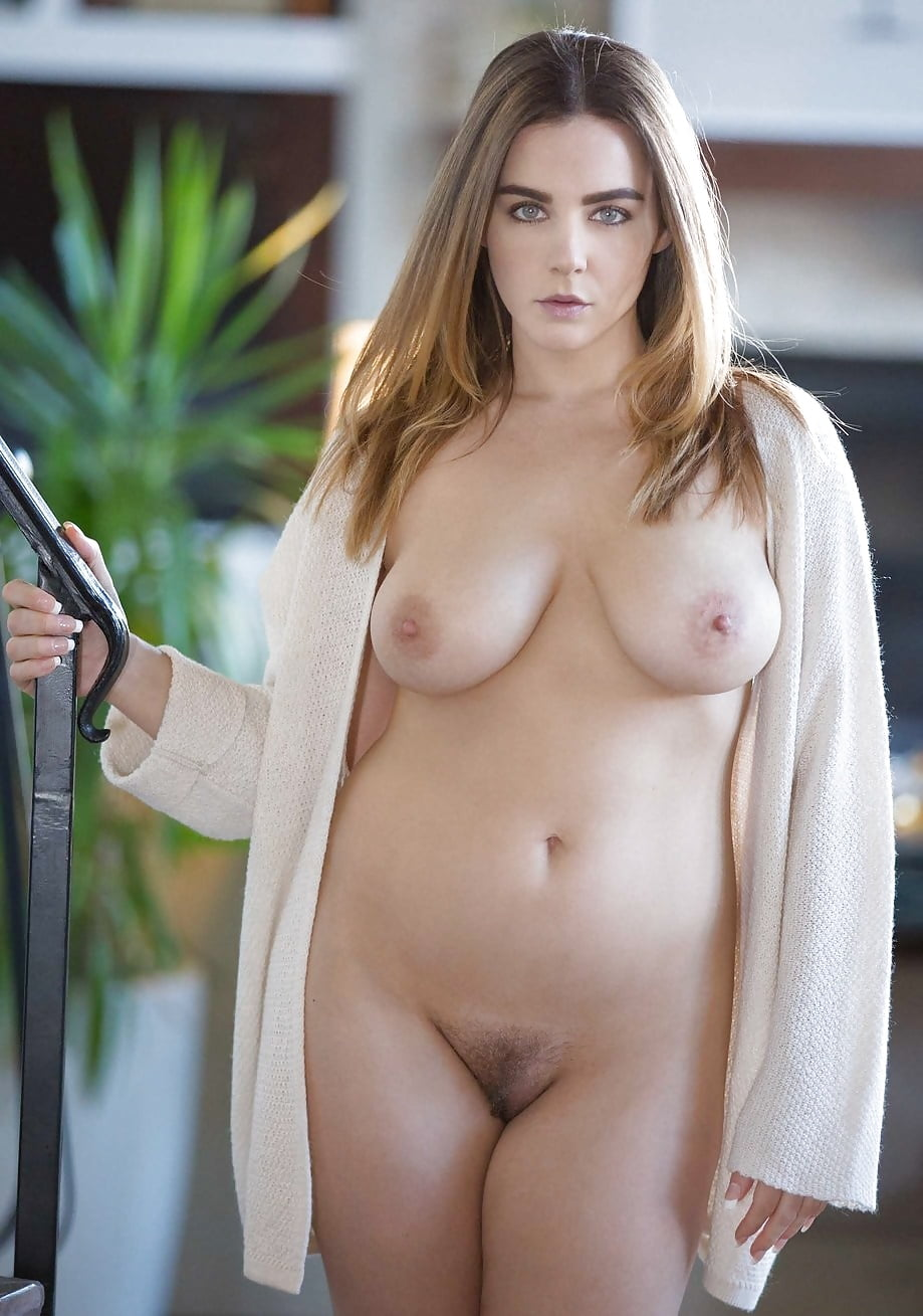 marvel babes of art nude
