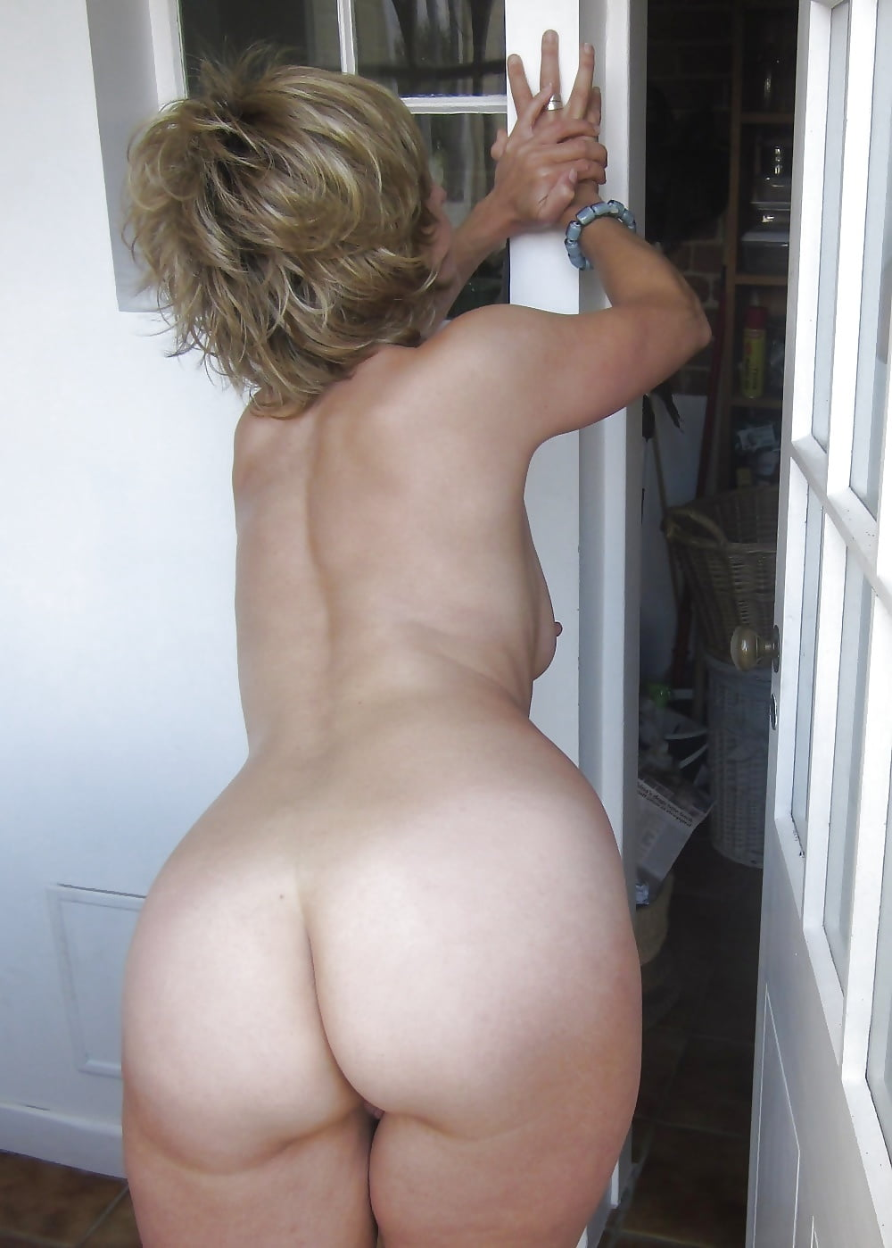 amateur-best-nude-butt-mature-women-fucking-women-animal