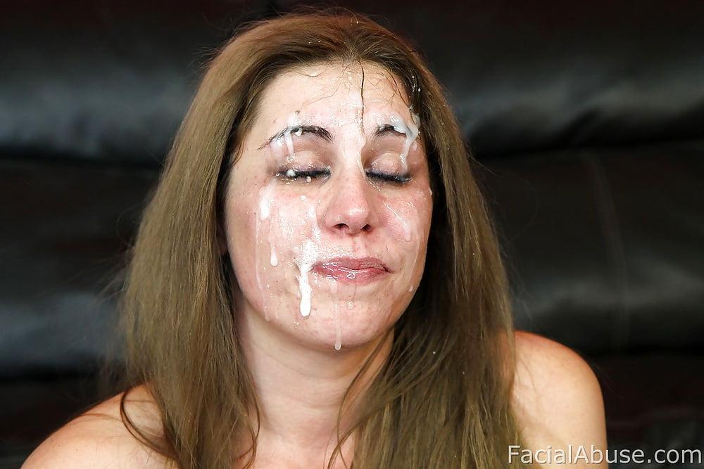 facial-abuse-hacker-download-video