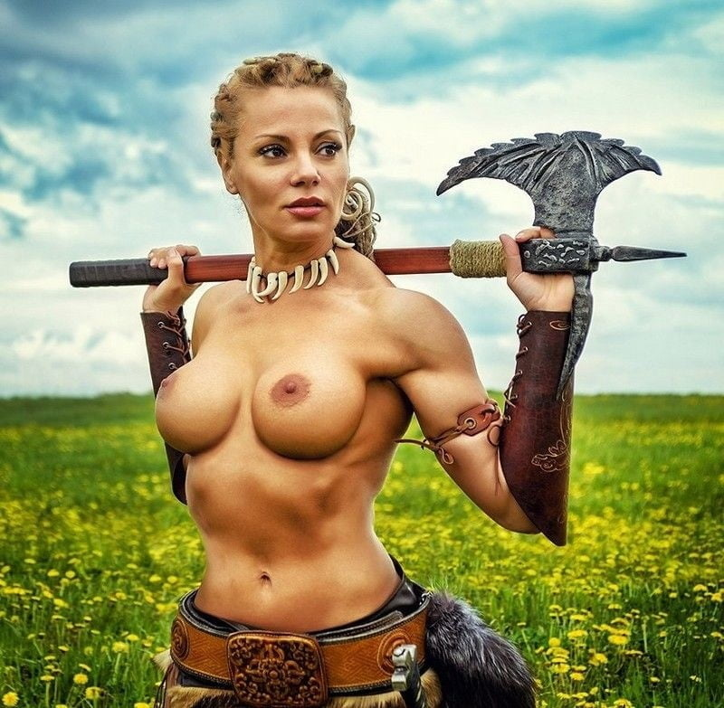 Showing Media Posts For Vikings Nudity Xxx