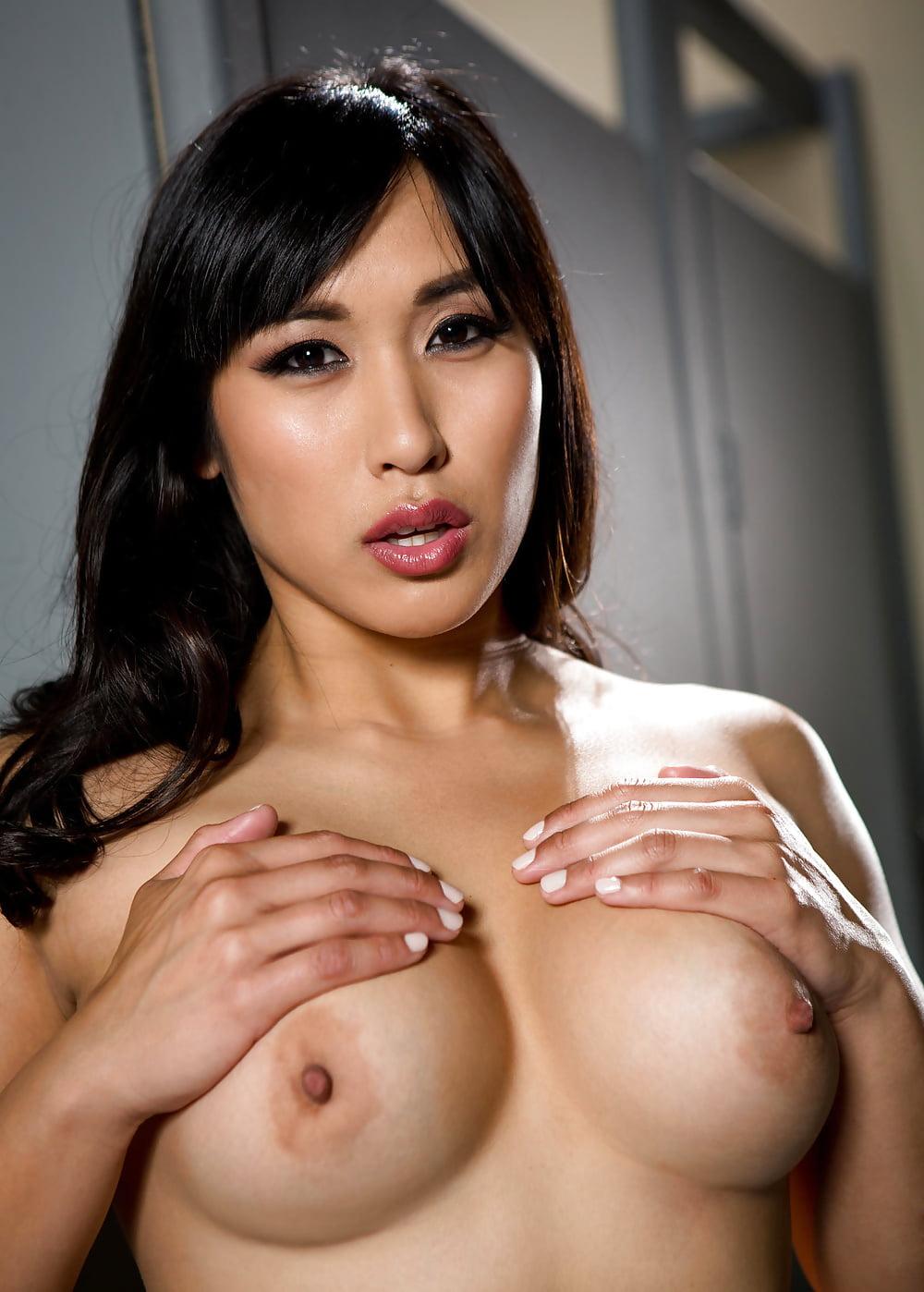 asian-female-porn-star