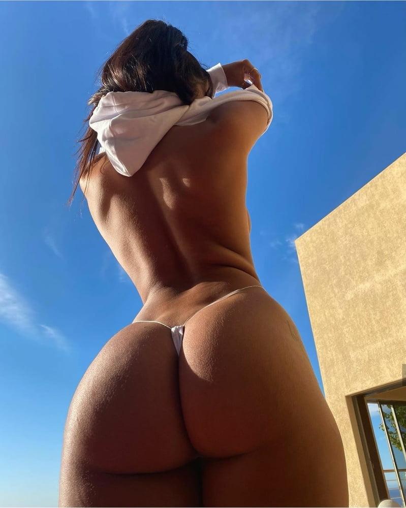 Hot wife japa